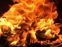Семейство е пострадало при пожар 02_1392067242
