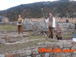 Проектът за крепостта Кракра е без нарушения 02_1392223697