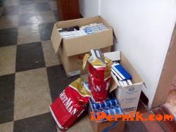 Пресечен е канал за търговия с акцизни стоки 03_1394311057