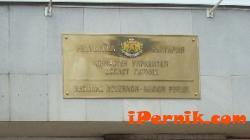 """""""Мениджър за един ден"""" - инициатива на Областна администрация – Перник"""