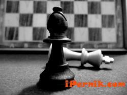 Пернишките шахматисти в Пловдив 04_1396474025