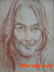 """Представяне на книгата """"Око за щастие"""" от Сибила Алексова 04_1396510127"""