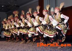 """Ансамбъл """"Българе"""" ще танцува за перничани на 14 април 04_1396633080"""