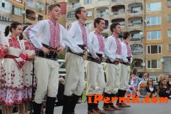 "Танцьорите от ""Граовска младост"" огласиха празника на кв. Тева 05_1399876763"