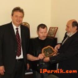 В Перник дойдоха на гости българи от Волжка България 05_1399877342