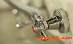 """И водомерите за топла вода ще бъдат подменяни от В и К"""" Перник 05_1399877816"""