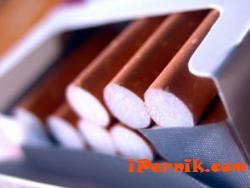 Иззеха контрабандни цигари 05_1399883926