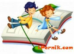Изпитите за кандидат-гимназистите започват в 10 часа 05_1400568731