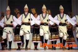 На 24 май 11 танцови и певчески фолклорни формации от цяла България ще посетят Перник 05_1400580551