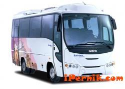 Автобусите за ученическите екскурзии и вторите вечери на абитуриентите ще бъдат проверени 05_1400589194