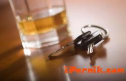 Започнаха бързо производство за шофиране след употреба на алкохол  06_1402481678