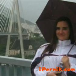 Починалата 28-годишна Десислава Ангелова от Дрен е имала и дихателни проблеми 06_1402489675