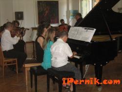 Годишният концерт на школата по пиано към РМД – Мошино ще се проведе на 13 юни 06_1402490174