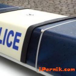 В Рударци вчера след обяд 48-годишен мъж е нападнал брат си с нож 06_1402557417