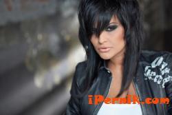 Преслава ще пее за 132-та годишнина от рождения ден на Георги Димитров 06_1402557899