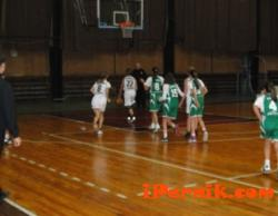 Финалите по баскетбол за момичета до 14 години ще са в Асеновград 06_1402986952