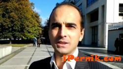 Зам.-председател на Общинския съвет в Перник остава Десислав Аспарухов 06_1403012714