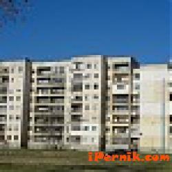 Ще обновяват жилищни блокове в Перник 06_1403086829