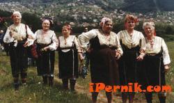 """В Кладница ще се съберат 949 участника на фестивала """"Витошки напеви"""" 06_1403177871"""