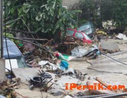 Портних съобщи, че поне 11 души са загиналите при потопа във Варна 06_1403247648