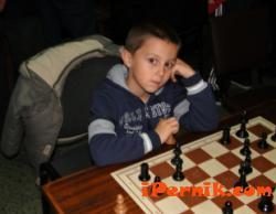 Пернишкият шахматист Константин Георгиев допусна втората си загуба 06_1403248033