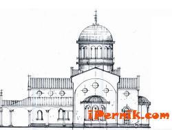 Започната е инициатива за изграждане на Православен храм в квартал Тева 06_1403617710