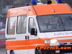 57-годишен мъж е пострадал край Земен 06_1404118697