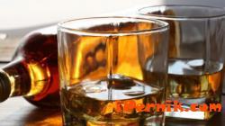Задържаха 32-годишен мъж от Перник за шофиране след употреба на алкохол 06_1404121984