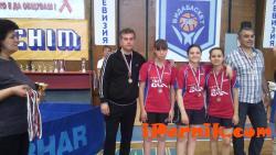 Пернишките тенисисти на маса спечелиха две трети места 07_1404215250