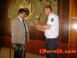 90 служители на ОДМВР – Перник бяха наградени 07_1404464869