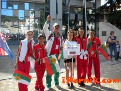 Перничанкса е най-добре представилата се атлетка от България по планинско бягане 07_1404844616