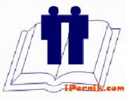 Инспекцията по труда е констатирала 514 нарушения в област Перник 07_1404891644