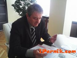 Фирма има намерение да изгради логистичен парк в индустриалната зона на Перник 07_1404898684