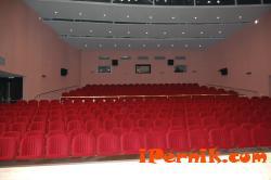 В община Трън се предвижда да се построи изцяло нов читалищен салон 07_1404900055