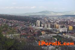 Перник се нарежда на 11-то място в класацията за броят на населението в българските градове 07_1404904526