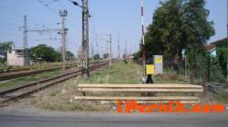"""Ще бъде променен проекта за подлез при ж.п.-спирка """"Даскалово"""" в Перник 07_1405063619"""