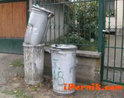 Извозиха боклука в Драгичево 07_1405405469