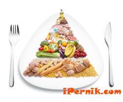 Фирми от Перник доставят храна на училищата в Радомир, защото в тях няма кухни 07_1405405851