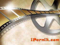 Статисти могат да получат за участие във филм между 20 лв. и 60 лв. 07_1405505866
