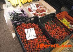 Отдават под наем 117 обекта на пазарите в Перник 07_1405514652