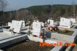 Гробните места в Перник ще могат да бъдат почиствани срещу заплащане 07_1405528508