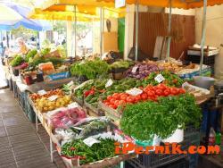 Дъждовете повишиха цените на плодовете и зеленчуците 07_1405577635