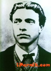 177 години от рождението на Васил Левски 07_1405667033