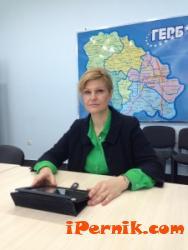 Ирена Соколова заминава за Германия 07_1405686604