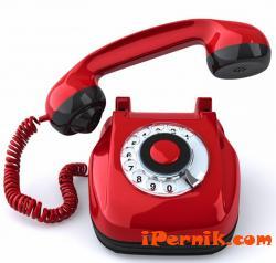 """На """"Зеления телефон"""" на Здравната каса може да се звъни всеки работен ден от 9 до 17.30 часа 07_1406095017"""