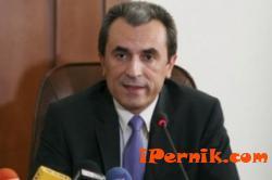 Очаква се кабинетът да подаде оставка днес 07_1406097111