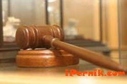 Назначават младшите съдии и прокурори през 2017 година 07_1406109191