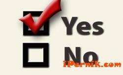 Събраха подписите за референдум в Радомир 08_1407158881