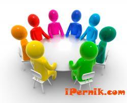 Областният управител органзира среща в неделя 08_1407478963