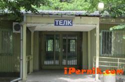 Работата на ТЕЛК-овете е блокирана 08_1407479661
